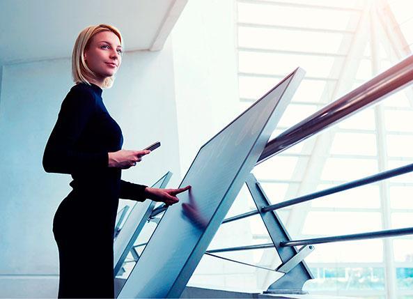 Empresas con éxito que se atrevieron a innovar