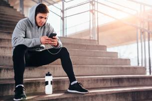 Alérgicos: qué hacer antes, durante y después de correr