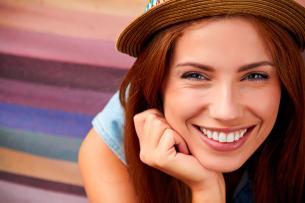 Elige el mejor tratamiento para mejorar tu sonrisa