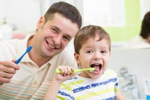 Claves para elegir tu cepillo de dientes