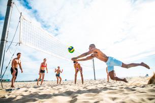 Cómo proteger tu piel si haces deporte al aire libre
