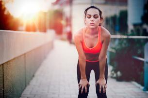 Claves para retomar tu ejercicio diario