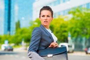 Pautas para ayudarte en tu vuelta al trabajo