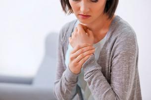 Cómo saber si estás completamente recuperado de tu lesión