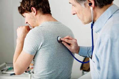 Por qué no te libras ni un año de la gripe