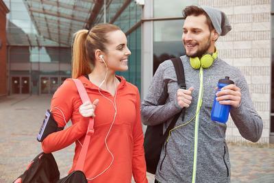 5 tendencias deportivas que ganan cada día más adeptos