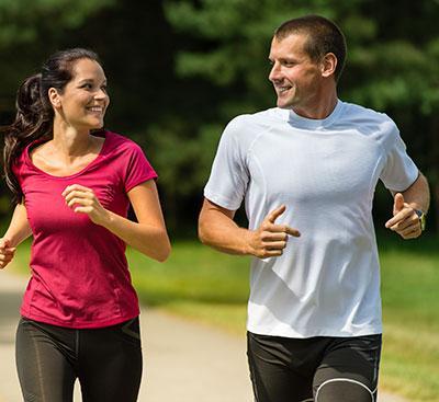 Deporte y alergia: ¿buena combinación?