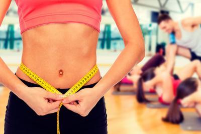 Los fallos más habituales al ponerse a dieta