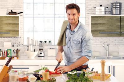 La dieta ideal para mejorar tu circulación