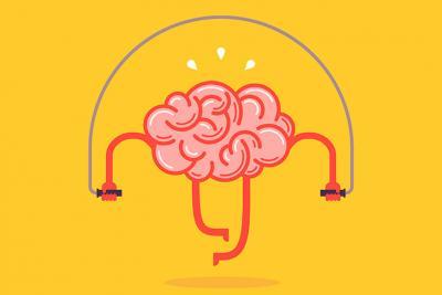 Qué le ocurre a nuestro cerebro cuando hacemos ejercicio
