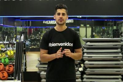 4 ejercicios postparto para recuperar la figura